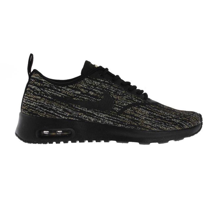 Nike Air Max Thea Jacquard (654170-002)