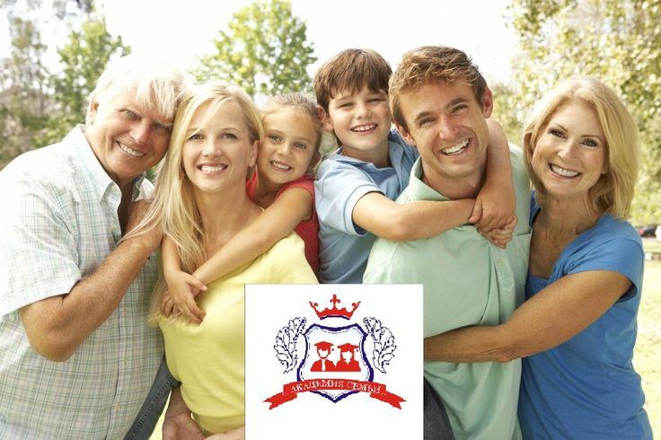 С Международным Днём Семьи ВАС Дорогие друзья! Семья- это лучшее, что может быть в жизни любого человека. У НАС ЛУЧШИЕ ЗАНЯТИЯ -для ВСЕЙ СЕМЬИ! +7917-375-87-41 #уфа #семья #уфамама #добромама #мамочкиуфа #семьяуфа #детиуфа #инстадетиуфа #мамочкивдекрете #детитакиедети #мамы_уфы #ufaonline #ufacity #психология #матьидитяуфа #молодаямамауфы #добромамауфа#мамашкольника #мамадошкольника #детскиесадыуфа #подготовкакшколеуфа #английскийдлядетейуфа #логопедуфа #танцыдлядетейуфа…