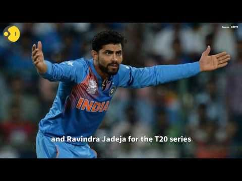 Live Cricket Score: India vs England 1st T20I, Kanpur - (More info on: https://1-W-W.COM/Bowling/live-cricket-score-india-vs-england-1st-t20i-kanpur/)