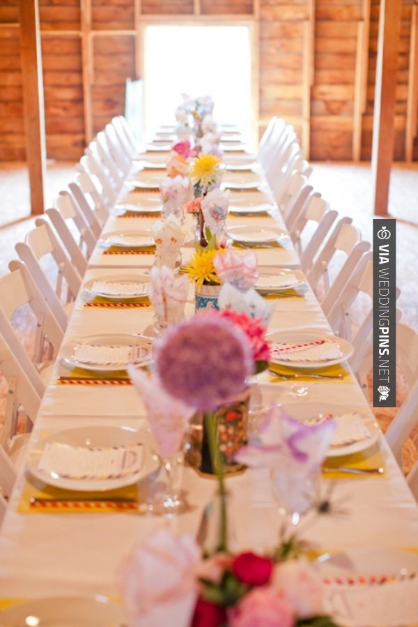 Amazing! - modern barn wedding  |  janine sept photography | CHECK OUT MORE IDEAS AT WEDDINGPINS.NET | #weddings #rustic #rusticwedding #rusticweddings #weddingplanning #coolideas #events #forweddings #vintage #romance #beauty #planners #weddingdecor #vintagewedding #eventplanners #weddingornaments #weddingcake #brides #grooms #weddinginvitations