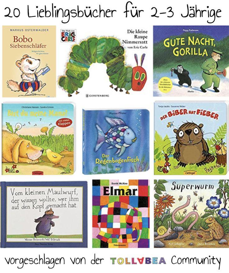 Die besten Kinderbücher für KiTa Kinder: Kids in der Autonomiephase und Bücher vertragen sich zwar nicht immer - aber wenn man das richtige Buch parat hat, kann man für Ruhe und Entspannung sorgen. Hier kommt eine tolle Auswahl an Kinderbüchern für 2-3jährige, die sich wunderbar für das erste Vorlesen eignen.