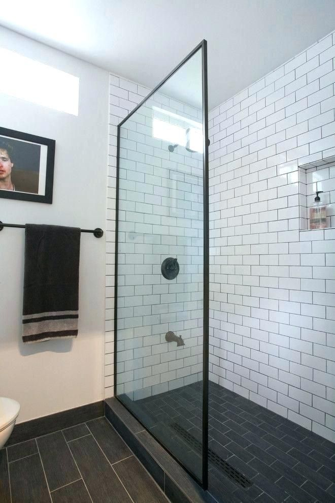 Grey Tile Bathroom Floor White Kitchen Floor Tiles Grey Grout The Best White Ti Bathroom Tile Designs White Subway Tile Bathroom Black Tile Bathrooms