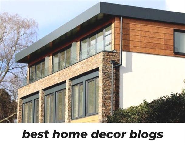 Best Home Decor Blogs 100 20181119075023 62 Kirkland S Home Decor