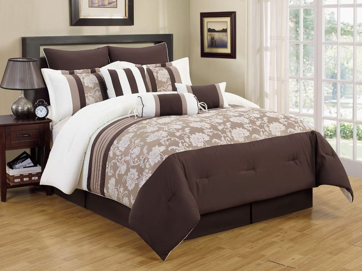 Bedroom Set Jcpenney