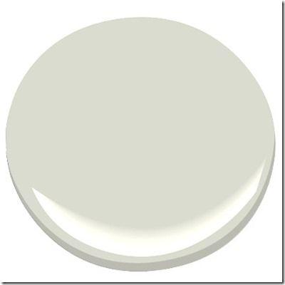 Bathroom walls and ceilings benjamin moore titanium 2141 - Eggshell paint in bathroom ...