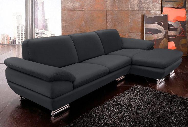 Die besten 25+ Calia italia Ideen auf Pinterest   Sofa design ...