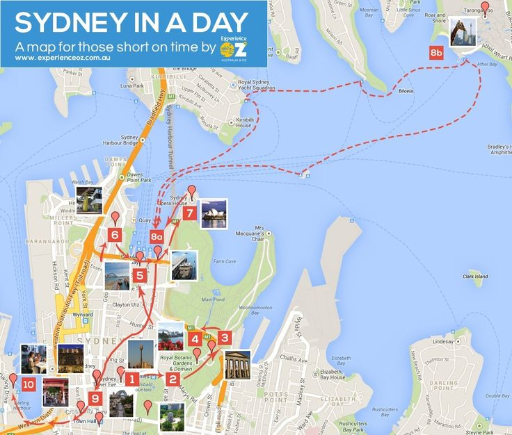 Add days to date in Sydney