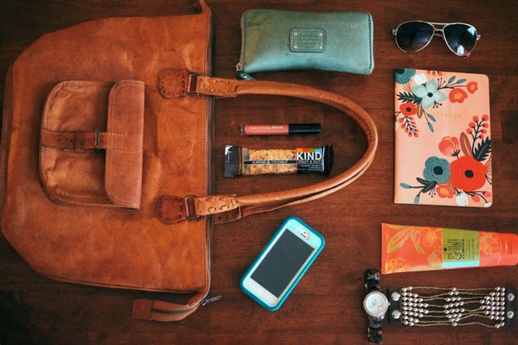 Rustic. Leather. Tote.  Noonday Collection  www.loriwade.noondaycollection.com