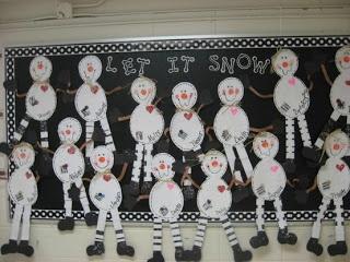 A Kindergarten Smorgasboard Schedulin Sun....Monday!