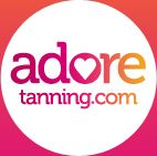 AdoreTanning.com what to look for in a home tanning machine