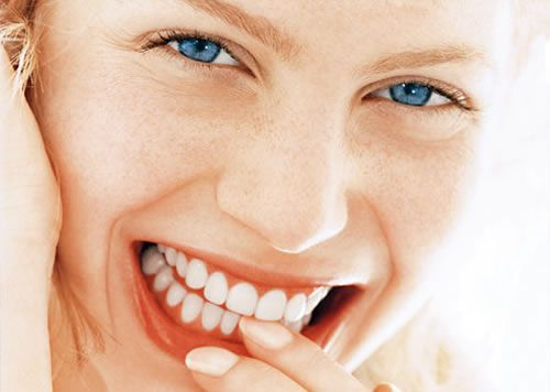 Las Vegas Dentists : Oral Health Problems