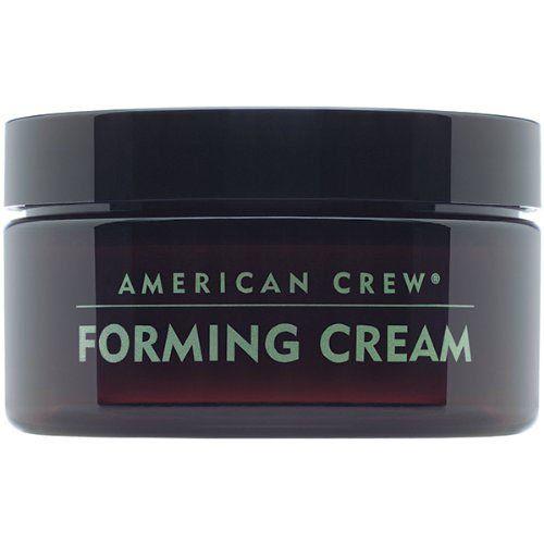 American Crew Forming Cream, 3 Ounce AMERICAN CREW http://www.amazon.com/dp/B000KEIPC6/ref=cm_sw_r_pi_dp_ZGk1wb1E5BEYZ