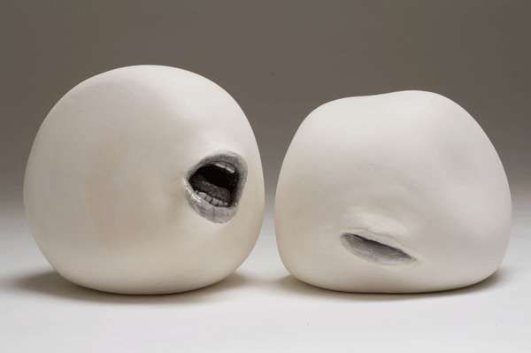 clay sculpture ideas - Google Search
