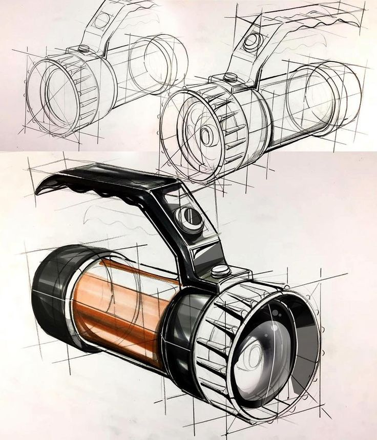 sketch 7533 pinterest. Black Bedroom Furniture Sets. Home Design Ideas