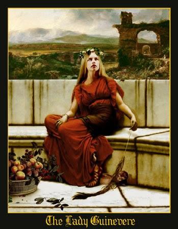 65 best The King Arthur Legend images on Pinterest ...