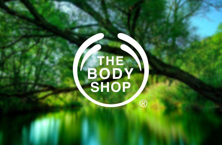 Profitez des meilleurs magasins de produits de beauté, et de cosmétiques naturels comme The Body Shop pour vos prochains achats et économisez gros.