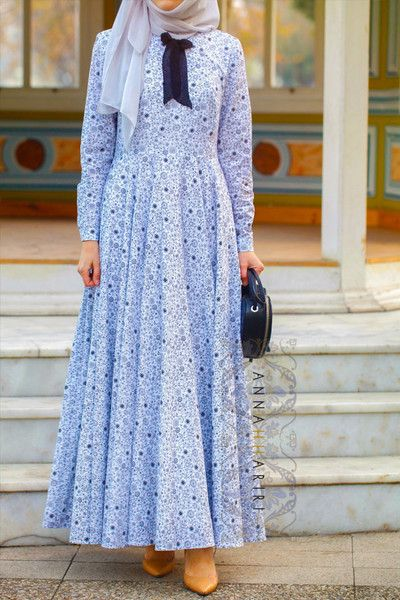 Modest office wear suitable for muslim sisters working in office.