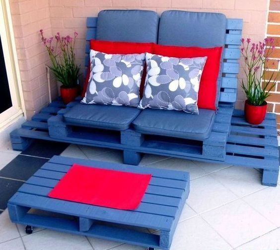 Crazy Couches 17 best crazy projects for diy pallet couches images on pinterest