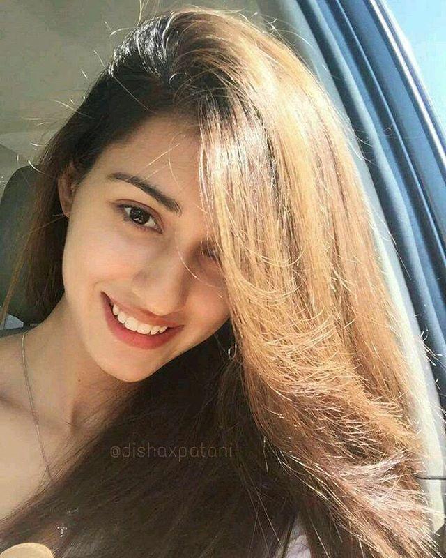 Good Morning @dishapatani #dishapatani #naturalbeauty • • • • #dishu #143 #cute #pretty #bae #edit #smile #slay #kungfuyoga #promotions #selfie #hair #style #outfit #gorgeous #beautyqueen #angel #princess #spreadlove