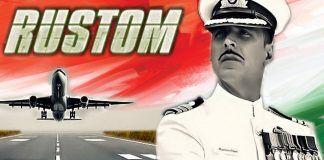 Download Rustom (2016) Full Movie [HD], Rustom (2016) Full HD Movie Online…