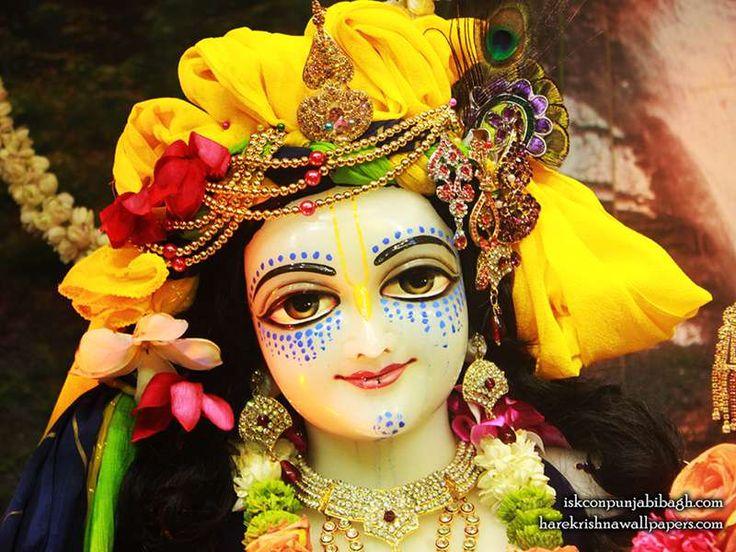 http://harekrishnawallpapers.com/sri-balaram-close-up-iskcon-punjabi-bagh-wallpaper-005/