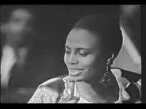 Pata Pata de Miriam Makeba  Eterna ...........................................