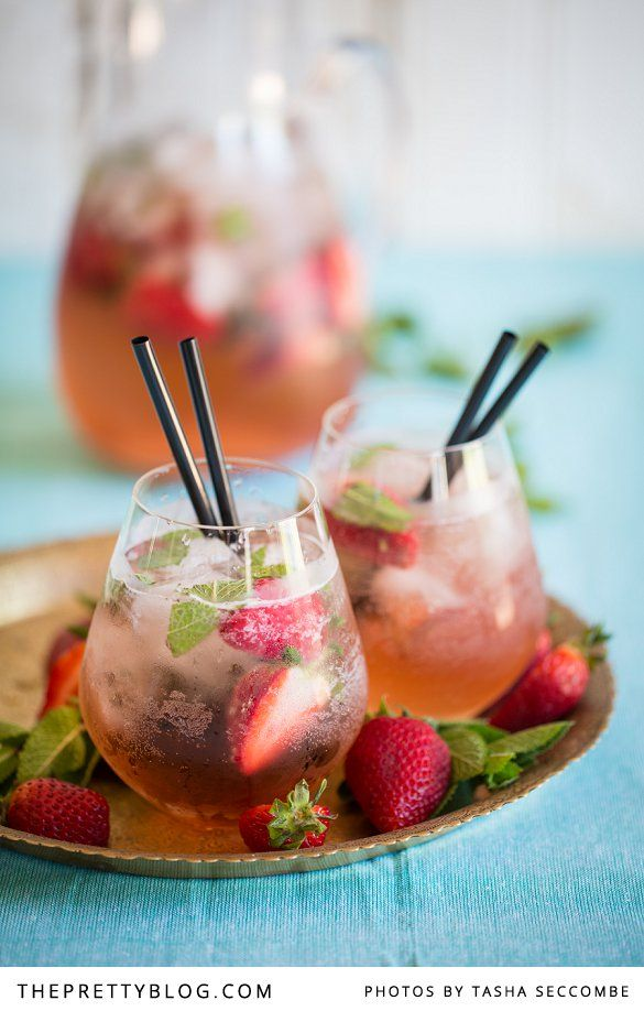 Refreshing Favourites Perfect For The Summer Sunshine Cocktail RecipesDrink RecipesCocktailsSodasBest RecipesReception IdeasWedding