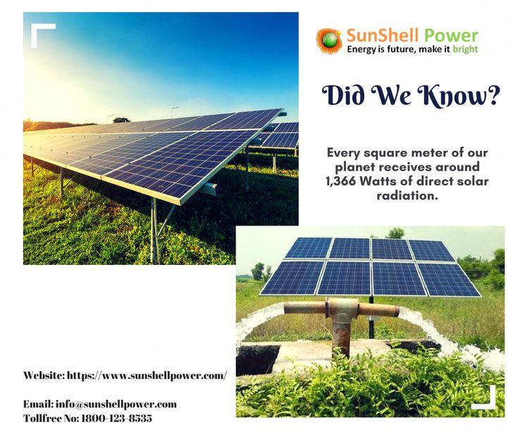 Trivia Solar Technology Sunshellpower Solarpanels Solarenergy Solarpower Solargenerator Solarpan Solar Technology Solar
