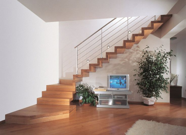 31 best escaliers suspendus images on pinterest stairs. Black Bedroom Furniture Sets. Home Design Ideas
