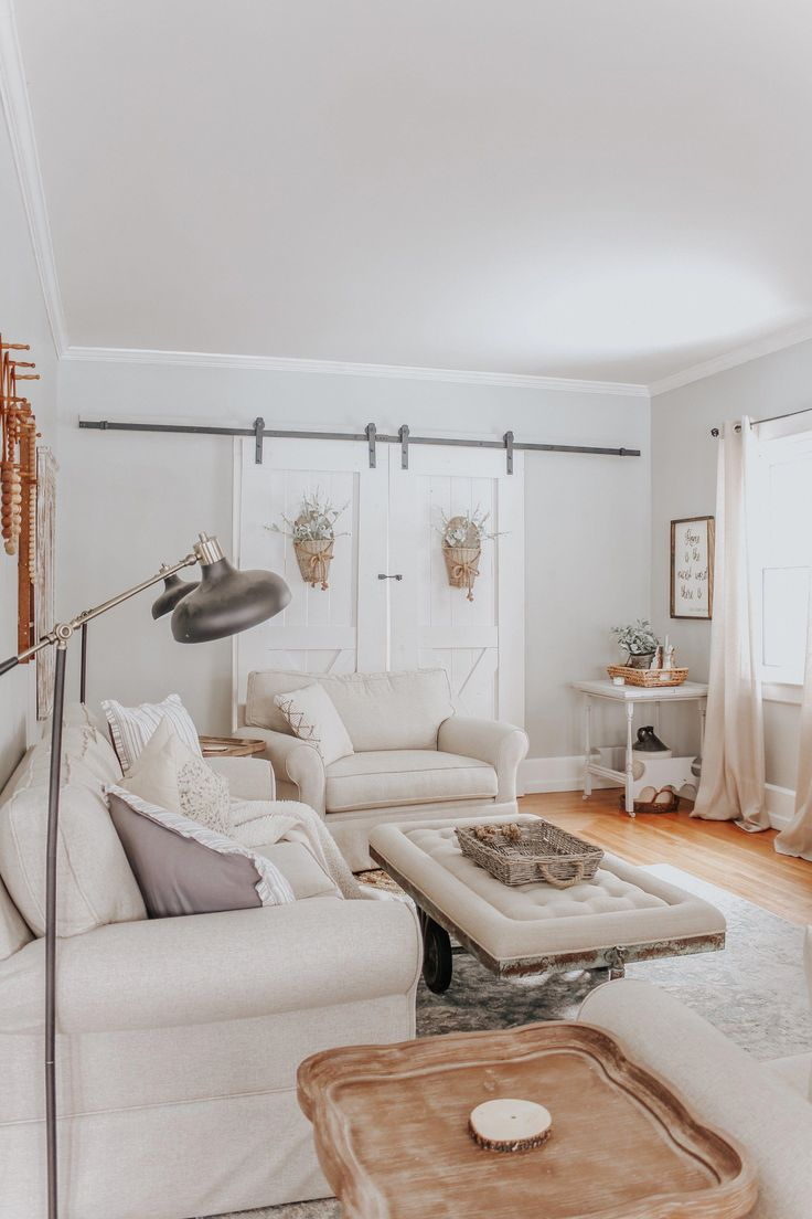 6 Tips For A Welcoming Living Room - SalePrice:26 ...