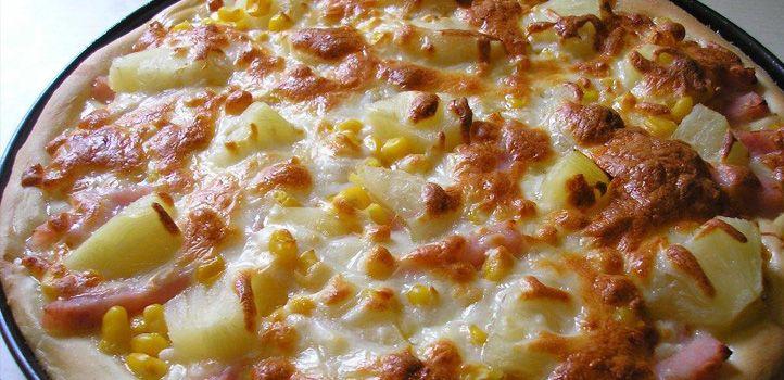 Tökéletes pizza tészta receptje már mindenkinek van, de mi a helyzet a feltétekkel? Mutatunk 10 szuper ötletet, hogy mit pakolj a pizzádra!