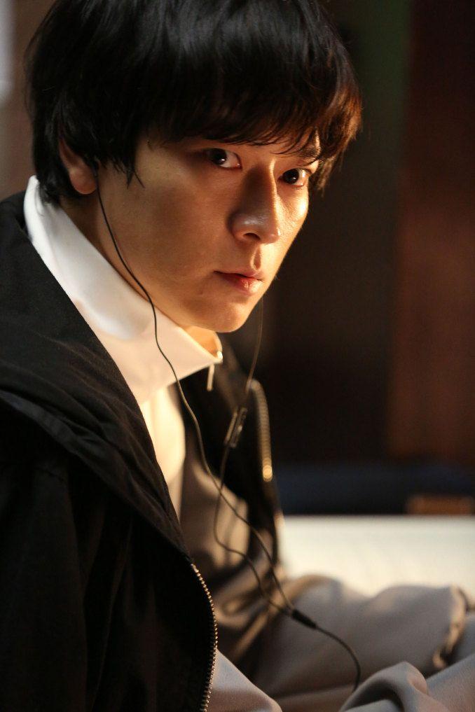 검은 사제들 – Daum 영화