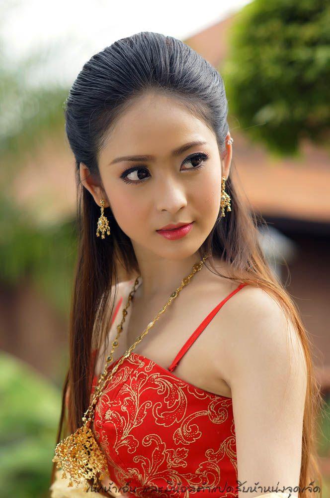 тайские женщины фото пуфик пол, марина