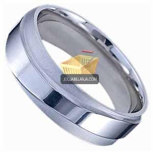 cincin de rossy