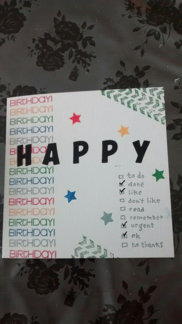 25 beste idee n over tiener verjaardag op pinterest verjaardagsfeestje idee n feestidee n en - Deco tiener slaapkamer jongen ...