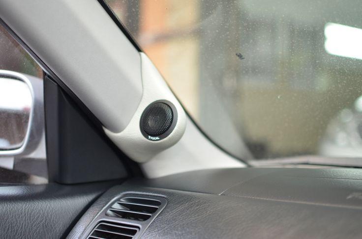 1000 Ideas About Car Audio On Pinterest Car Audio