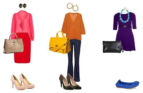 great color combos: Colors Theory, Analog Colors, Colors Combos, Colors Addiction, Colors Outfits, Colors Wheels, Colors Combinations, Colors Schemes, Outfits Ideas