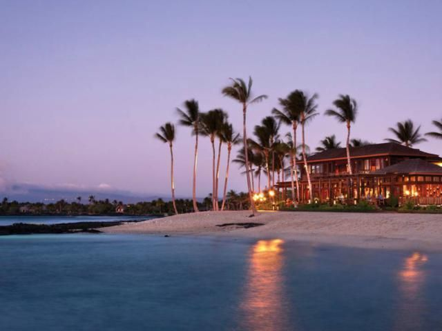 Hawaii+Vacation+Packages+All+Inclusive