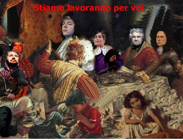 Parlanno+a+lu+popolo+taliano
