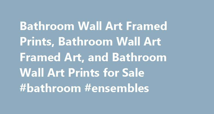Bathroom Wall Art Framed Prints, Bathroom Wall Art Framed Art, and Bathroom Wall Art Prints for Sale #bathroom #ensembles http://bathrooms.remmont.com/bathroom-wall-art-framed-prints-bathroom-wall-art-framed-art-and-bathroom-wall-art-prints-for-sale-bathroom-ensembles/  #bathroom wall art Pixels Exclusive: Introducing the hottest summer accessory of 2016. round beach towels. FREE WORLDWIDE SHIPPING. David Bowie Remembered – A Collection of Unpublished Portraits by Terry O'Neill Now shipping…