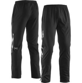 Under Armour Men's Storm Run Pants - Dick's Sporting Goods