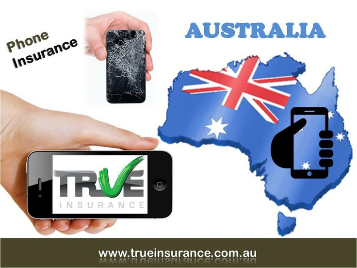 Looking for a phone insurance in Australia, there are several different insurance companies in Australia provide you different types of mobile phone insurance. You can choose anyone according to your need.