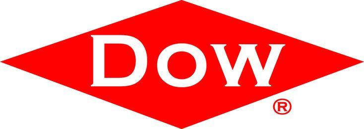 DOW - www.olympics.org #DOW #london2012