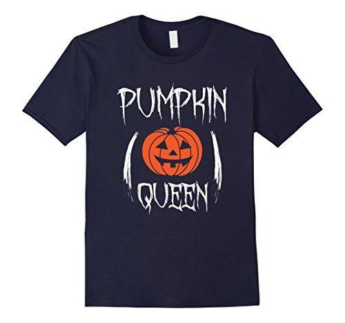 Men's Pumpkin Queen T-Shirt Graphic Halloween Party Novel... https://www.amazon.com/dp/B01LZ0ERKH/ref=cm_sw_r_pi_dp_x_LSJ8xb96VHWS4