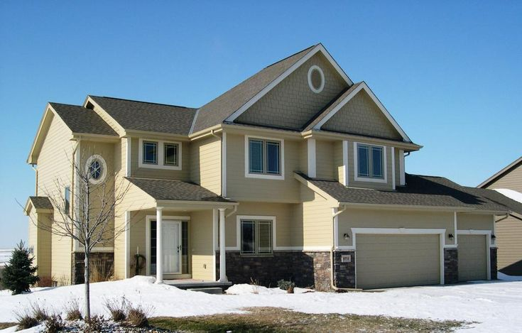 34 Best Images About James Hardie Siding On Pinterest