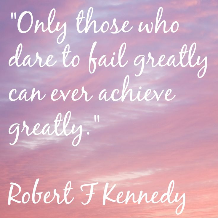 Dare Quotes: Best 25+ Kennedy Quotes Ideas On Pinterest