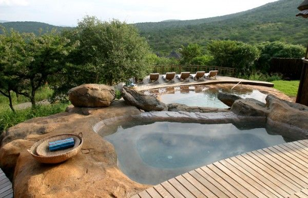 Thanda Private Game Reserve in Zululand #Best #Hotels #SouthAfrica http://www.mua.co.za/