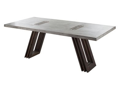 Four Hands Kitchen Jimi Dining Table