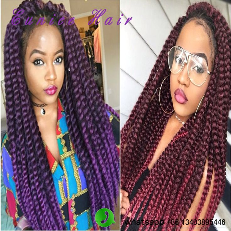 535 best african hair braiding images on pinterest african hair ombre braiding hair extensions havana mambo ombre kanekalon kinky marley twists braiding hair extension synthetic crochet pmusecretfo Image collections