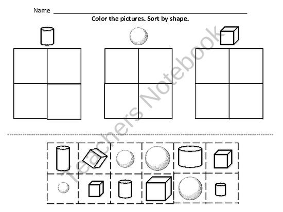 math sorting by size by color by shape button sorting holes worksheets for assessment. Black Bedroom Furniture Sets. Home Design Ideas